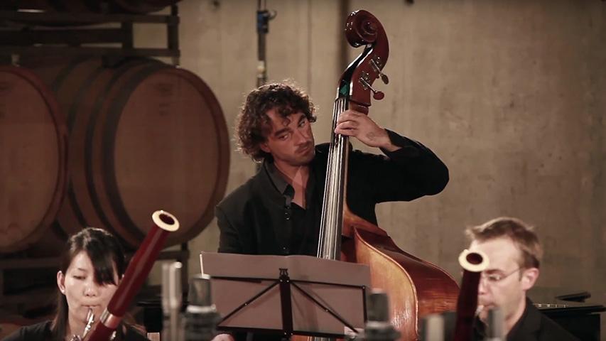 zepstudio_amiata-piano-festival_Fondazione-Bertarelli_12