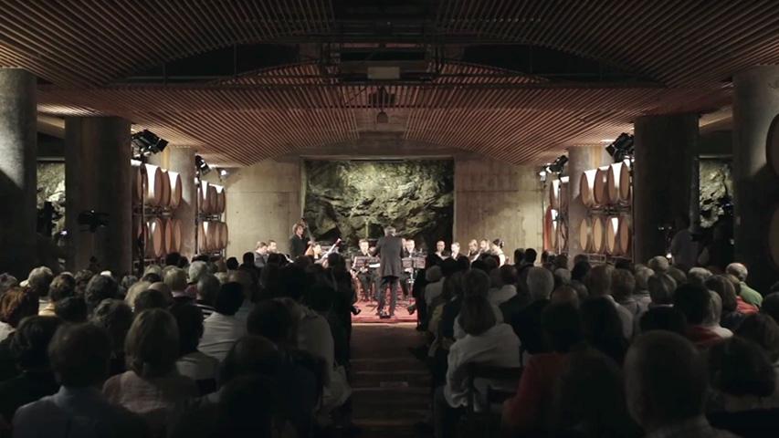 zepstudio_amiata-piano-festival_Fondazione-Bertarelli_13