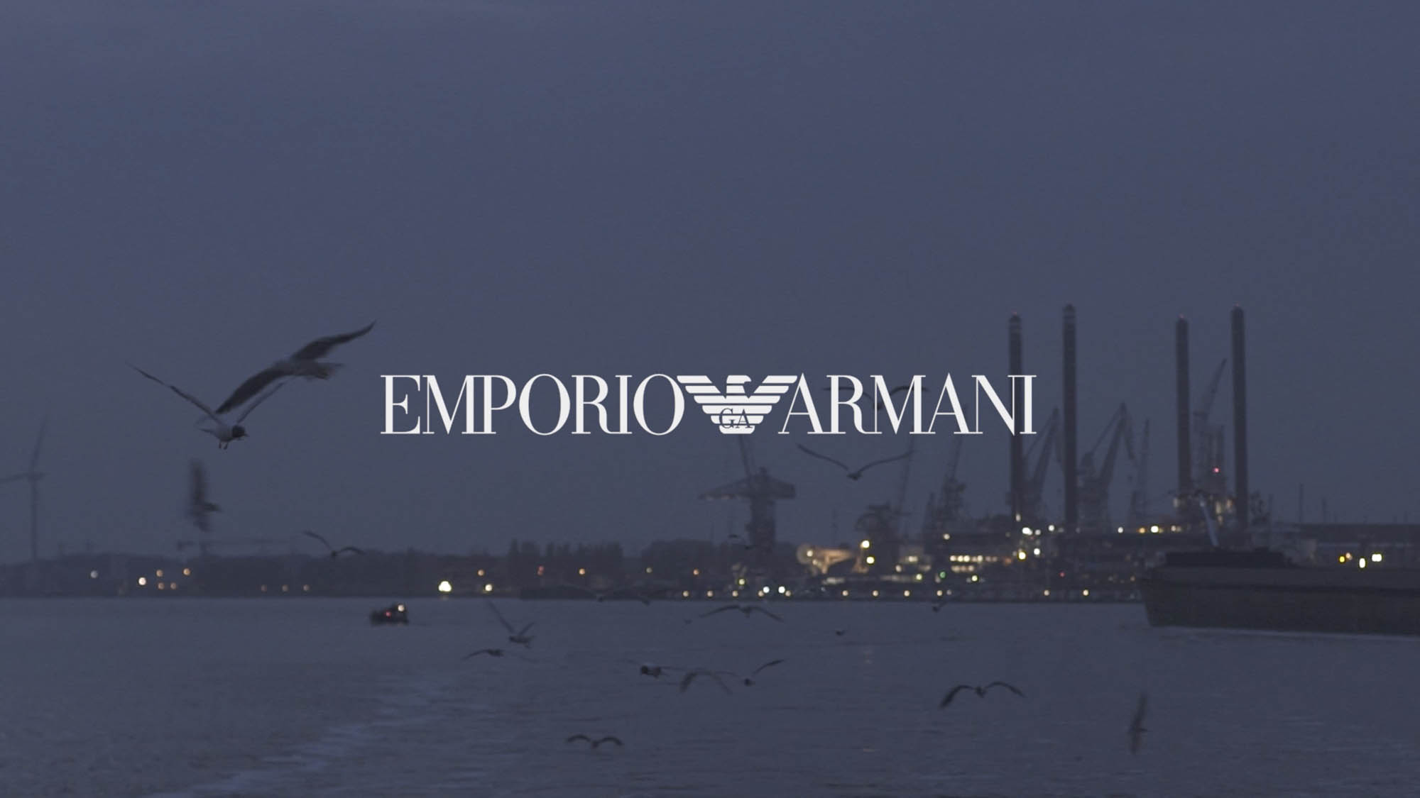 emporioarmani-zepstudio-015
