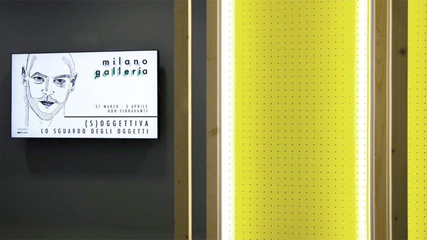 zepstudio_odo_fioravanti_tim_triennale_11