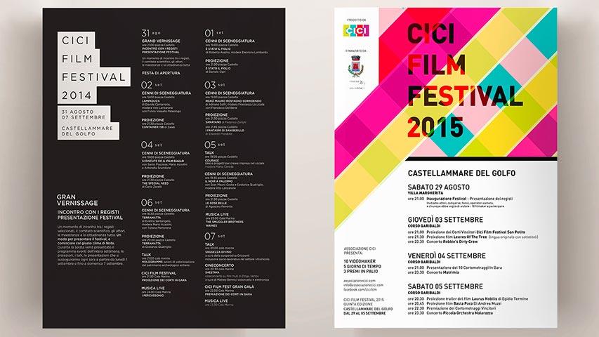 zepstudio_cici-poster